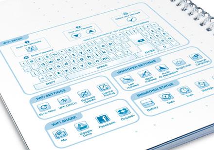 http://www.livescribe.com/ja/images/smartpen/accessories/wifi-smartpen_paper_controls
