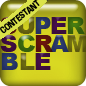 Super Scramble