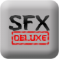 Sound Effects - Deluxe Edition