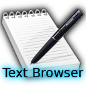 Text-Browser