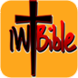 INTERACTIVE WALLET BIBLE