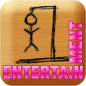 Hangman - Entertainment Edition