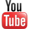 Livescribe youtube channel
